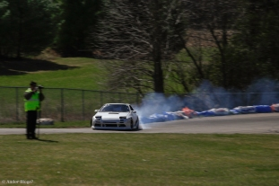 Drift Day 51 in Action © Andor (136)