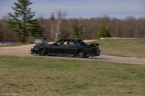 Drift Day 51 in Action © Andor (142)