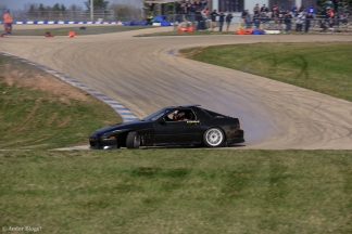 Drift Day 51 in Action © Andor (144)