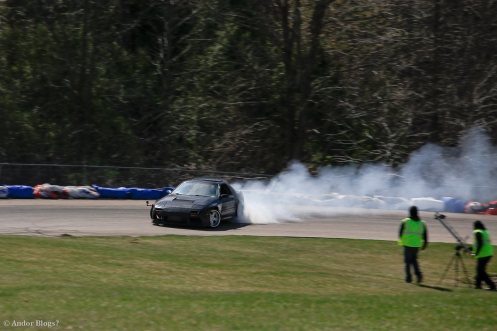 Drift Day 51 in Action © Andor (146)