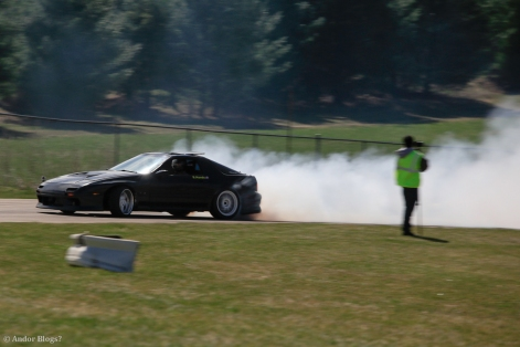 Drift Day 51 in Action © Andor (147)