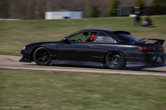 Drift Day 51 in Action © Andor (148)