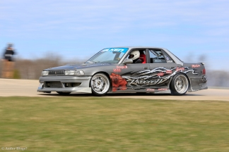 Drift Day 51 in Action © Andor (15)