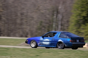 Drift Day 51 in Action © Andor (153)