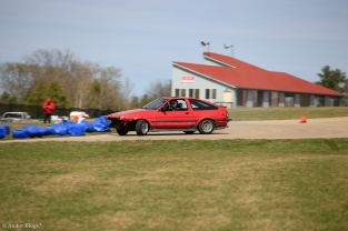 Drift Day 51 in Action © Andor (159)