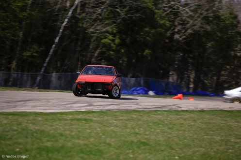 Drift Day 51 in Action © Andor (161)
