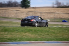 Drift Day 51 in Action © Andor (164)
