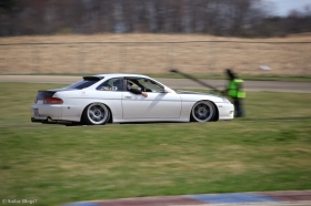 Drift Day 51 in Action © Andor (168)