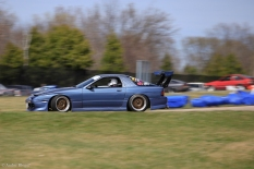 Drift Day 51 in Action © Andor (169)