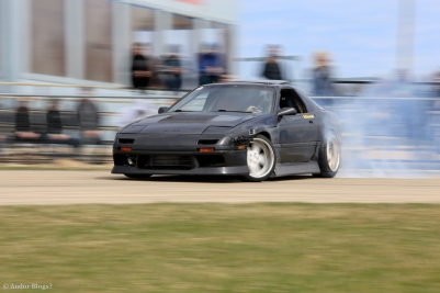 Drift Day 51 in Action © Andor (17)