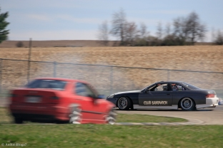 Drift Day 51 in Action © Andor (171)