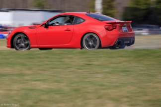 Drift Day 51 in Action © Andor (172)