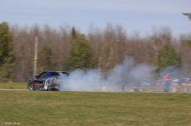 Drift Day 51 in Action © Andor (177)