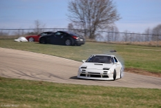 Drift Day 51 in Action © Andor (179)