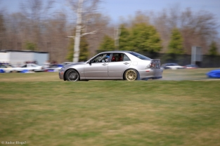 Drift Day 51 in Action © Andor (181)