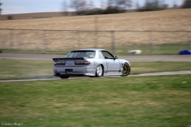 Drift Day 51 in Action © Andor (182)