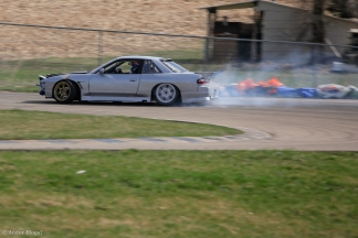 Drift Day 51 in Action © Andor (183)