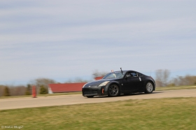 Drift Day 51 in Action © Andor (192)