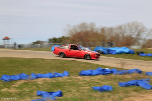 Drift Day 51 in Action © Andor (196)
