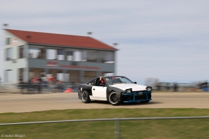 Drift Day 51 in Action © Andor(197)