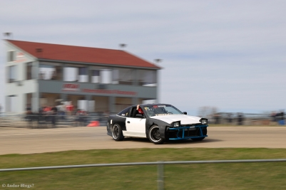 Drift Day 51 in Action © Andor (197)