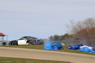 Drift Day 51 in Action © Andor (198)