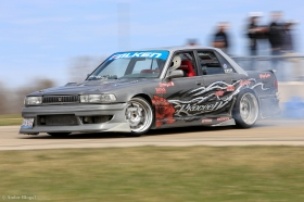 Drift Day 51 in Action © Andor (20)