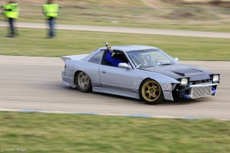 Drift Day 51 in Action © Andor (204)