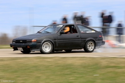 Drift Day 51 in Action © Andor (21)
