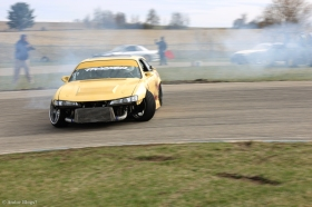 Drift Day 51 in Action © Andor (214)
