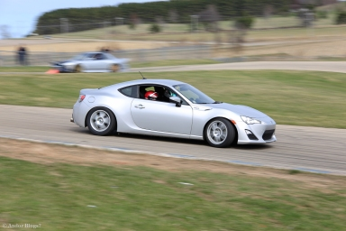 Drift Day 51 in Action © Andor (215)