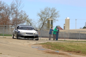 Drift Day 51 in Action © Andor (217)