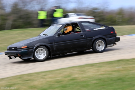 Drift Day 51 in Action © Andor (22)
