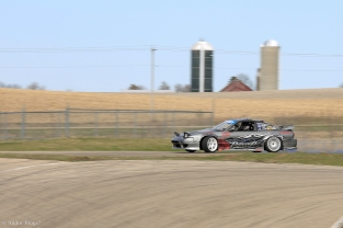 Drift Day 51 in Action © Andor (222)