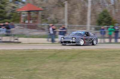 Drift Day 51 in Action © Andor (223)