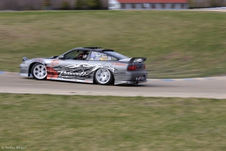 Drift Day 51 in Action © Andor (224)