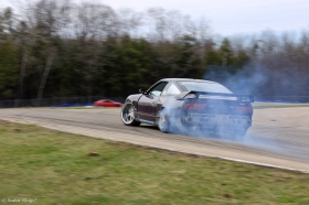 Drift Day 51 in Action © Andor (227)
