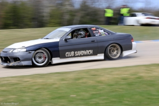 Drift Day 51 in Action © Andor (23)