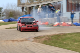 Drift Day 51 in Action © Andor (234)