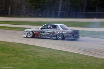 Drift Day 51 in Action © Andor (235)