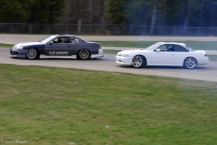 Drift Day 51 in Action © Andor (242)
