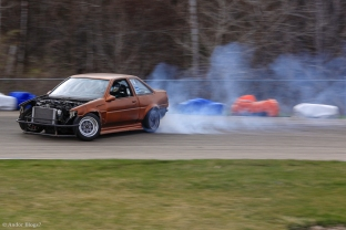 Drift Day 51 in Action © Andor (244)