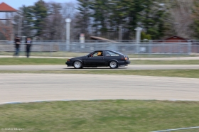 Drift Day 51 in Action © Andor (25)