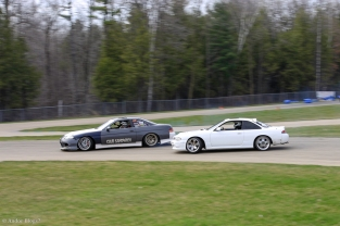 Drift Day 51 in Action © Andor (257)