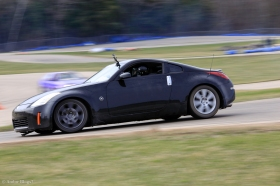 Drift Day 51 in Action © Andor (259)
