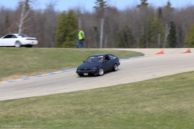 Drift Day 51 in Action © Andor (26)