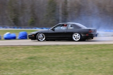 Drift Day 51 in Action © Andor (261)