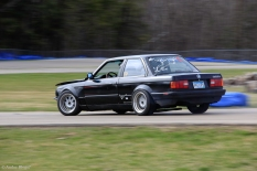 Drift Day 51 in Action © Andor (266)