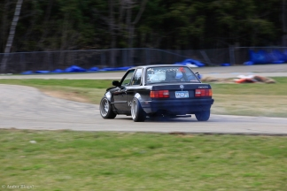 Drift Day 51 in Action © Andor (267)