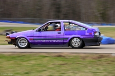 Drift Day 51 in Action © Andor (269)